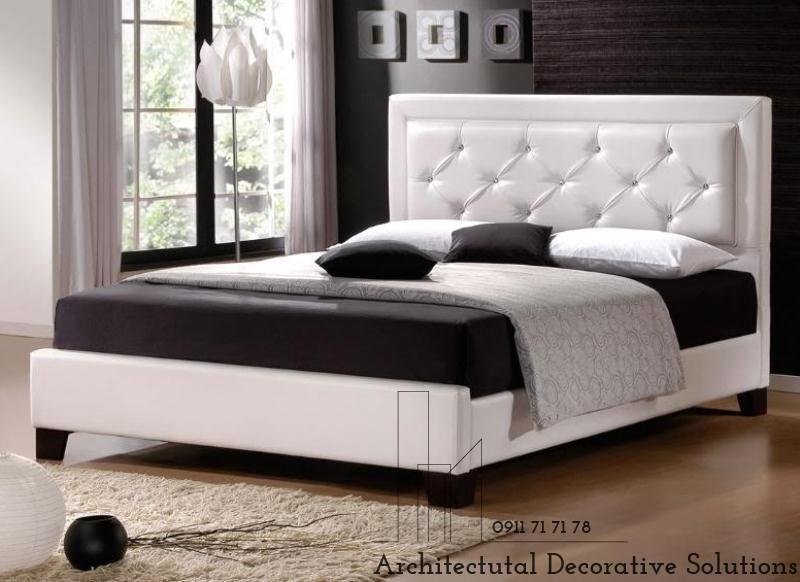 Giường Ngủ 069S