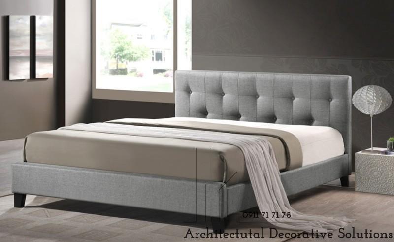 Giường Ngủ 072S