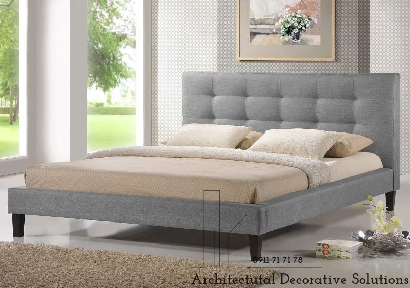 Giường Ngủ 073S