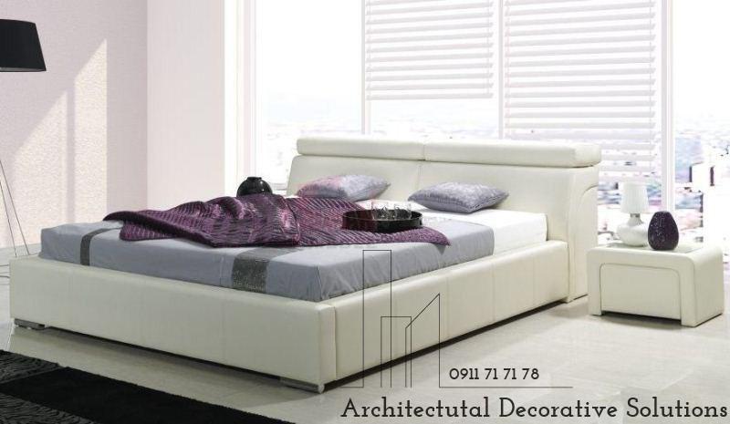 Giường Ngủ 075S