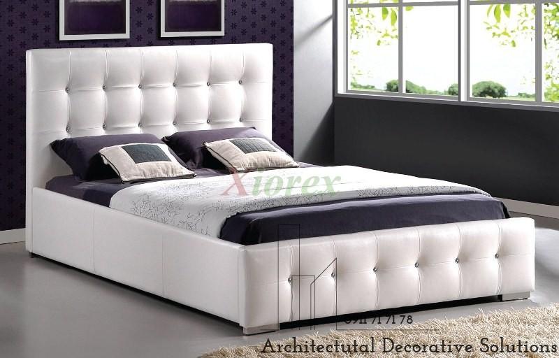 Giường Ngủ 081S