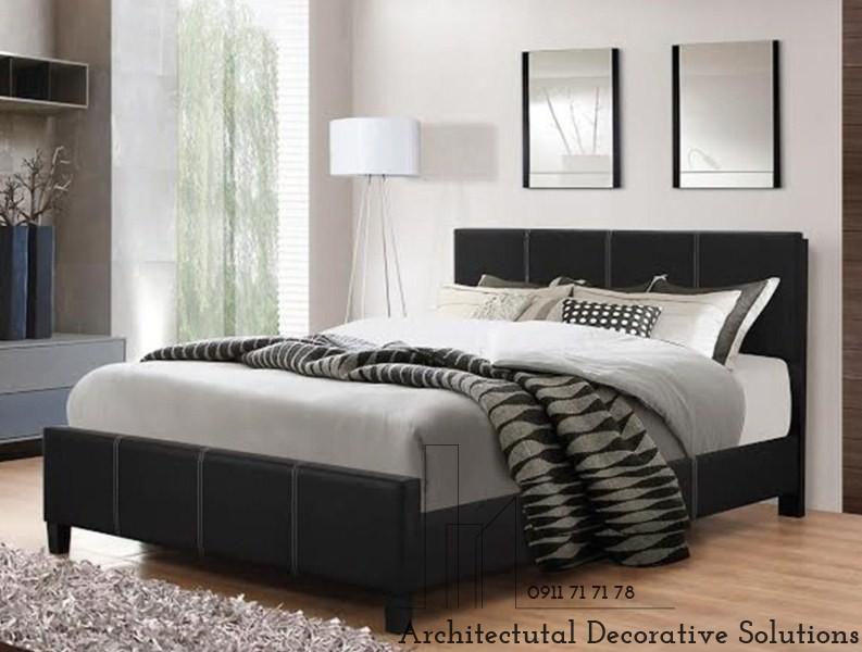 Giường Ngủ 083S