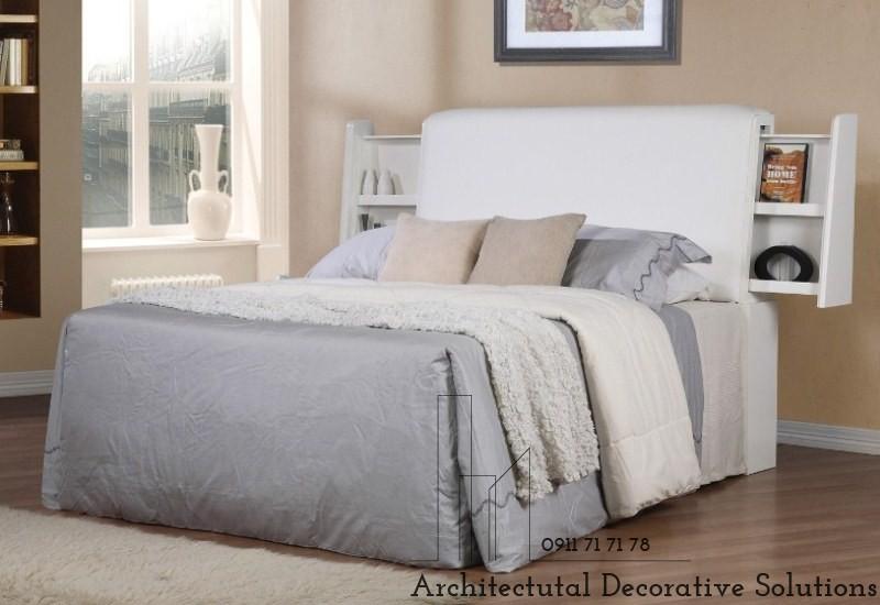 Giường Ngủ 084S