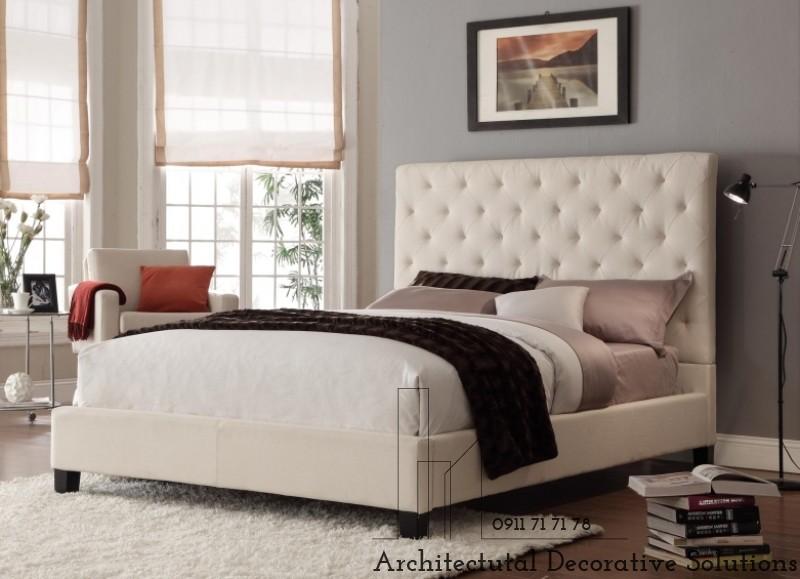 Giường Ngủ 086S