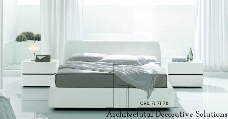 Giường Ngủ 091S