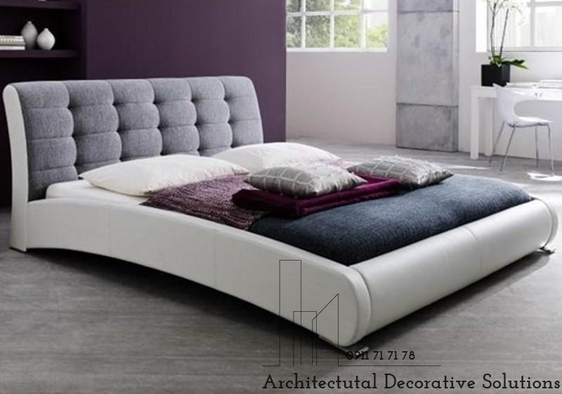 Giường Ngủ 092S