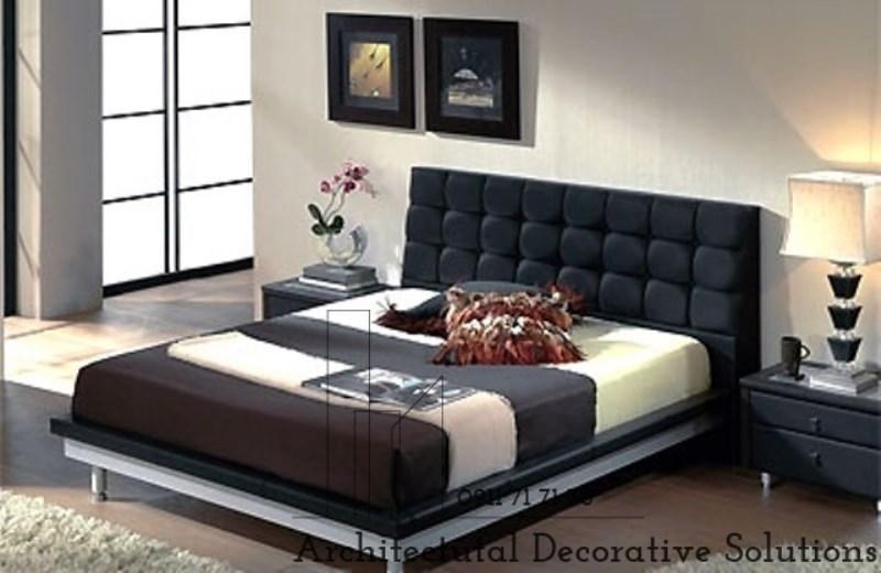 Giường Ngủ 094S