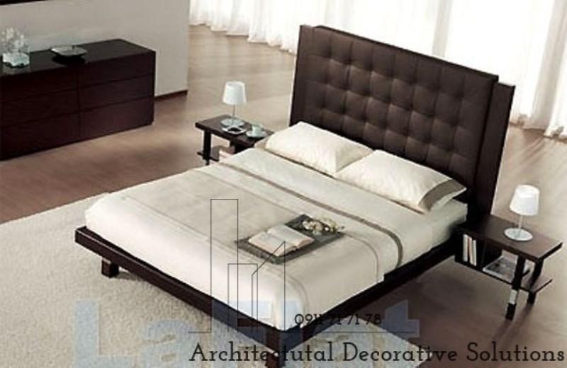 Giường Ngủ 095S