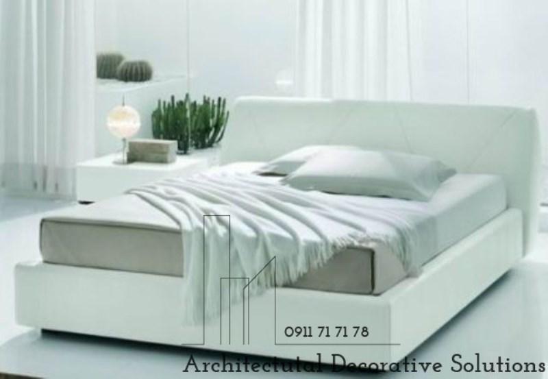 Giường Ngủ 098S