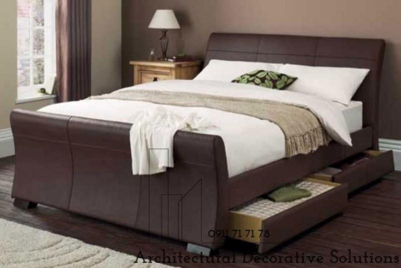 Giường Ngủ 100S
