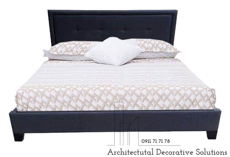 Giường Ngủ Giá Rẻ 14T
