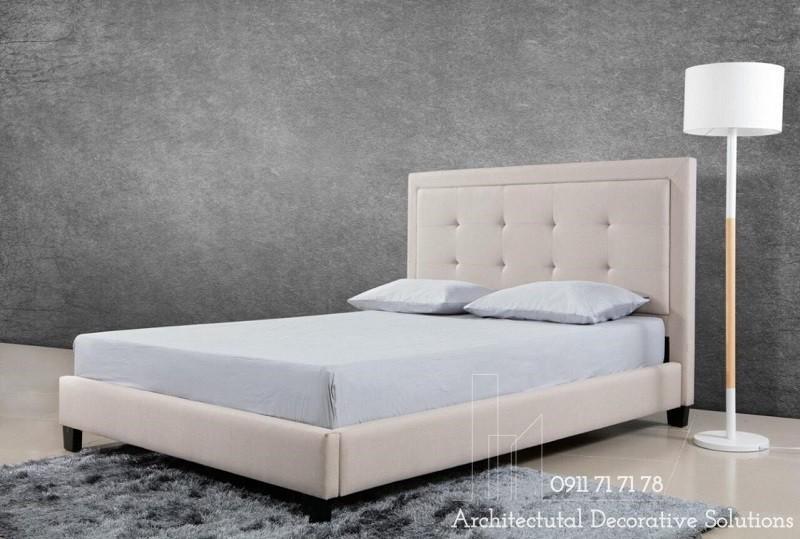 Giường Ngủ Khuyến Mãi 30T