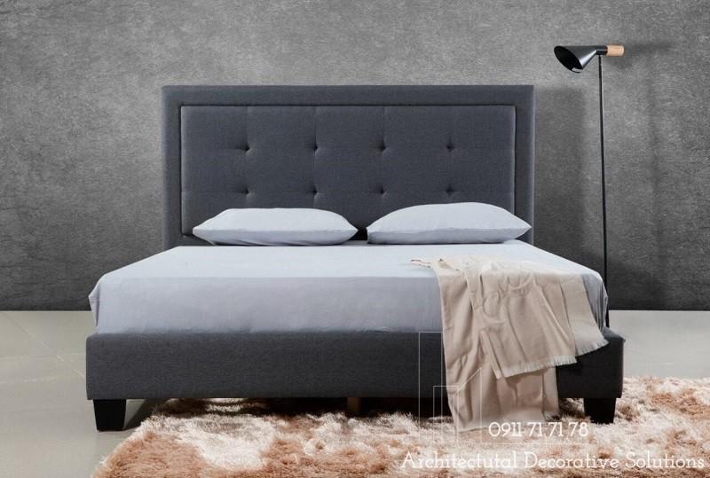 Giường Ngủ Giá Rẻ 31T