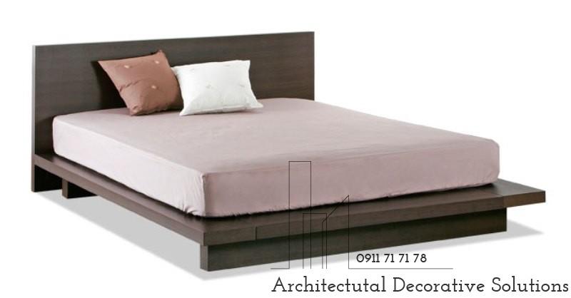 Giường Ngủ Giá Rẻ 130S