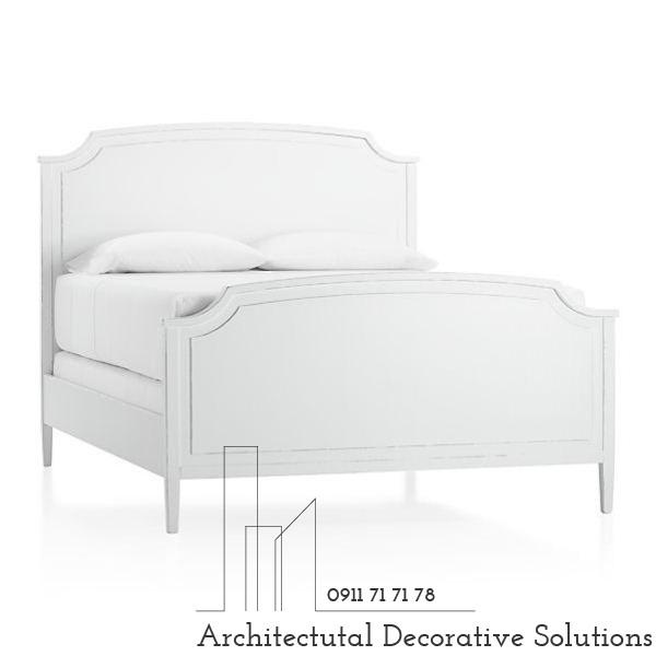 Giường Ngủ Giá Rẻ 139S