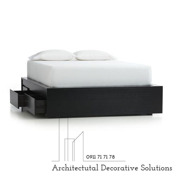 Giường Ngủ Giá Rẻ 140S