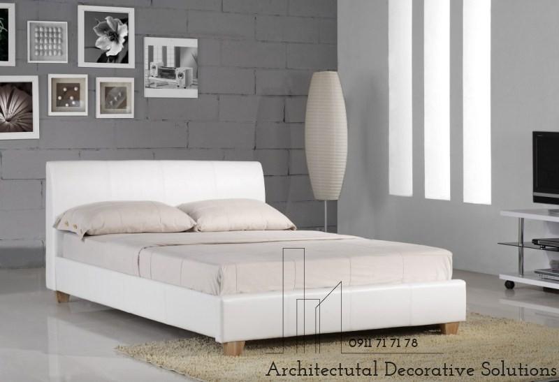 Giường Ngủ Giá Rẻ 148S