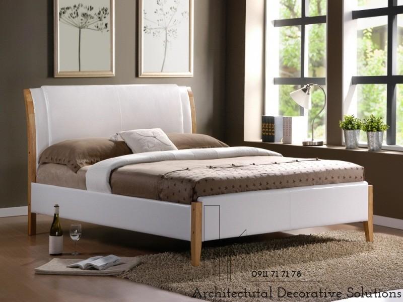 Giường Ngủ Giá Rẻ 149S