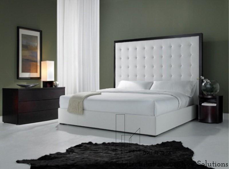 Giường Ngủ Giá Rẻ 150S