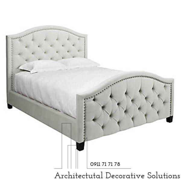 Giường Ngủ Giá Rẻ 111S