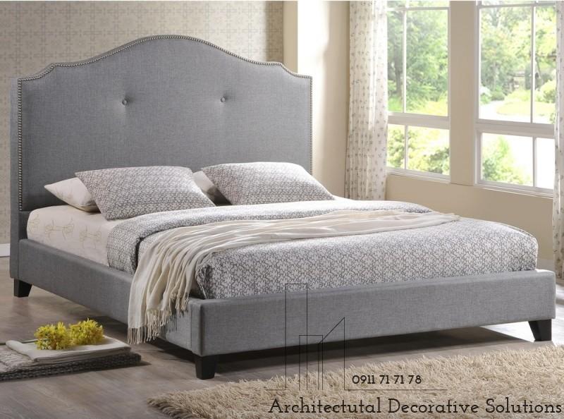 Giường Ngủ Giá Rẻ 154S