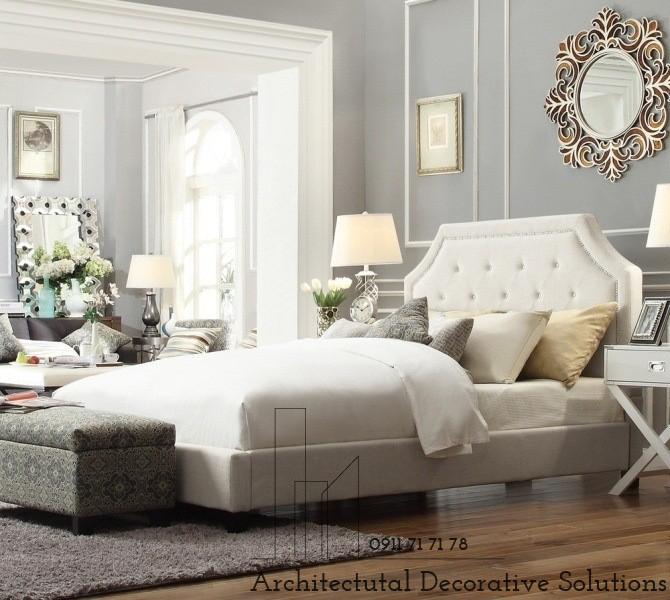 Giường Ngủ Giá Rẻ 155S