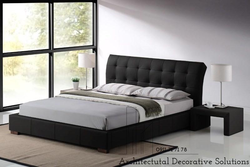 Giường Ngủ Giá Rẻ 157S