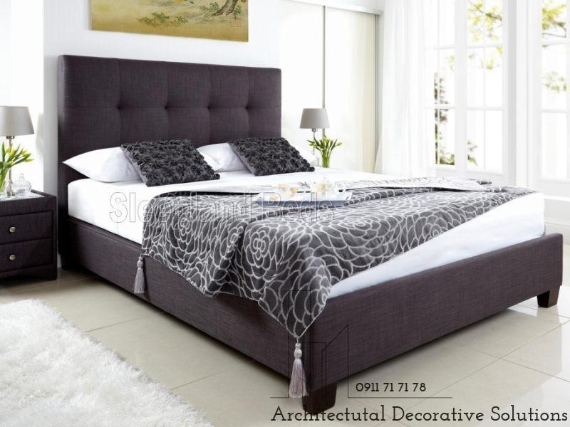 Giường Ngủ Giá Rẻ 159S