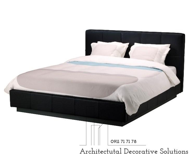 Giường Ngủ Giá Rẻ 164S