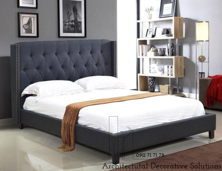 Giường Ngủ Giá Rẻ 170S