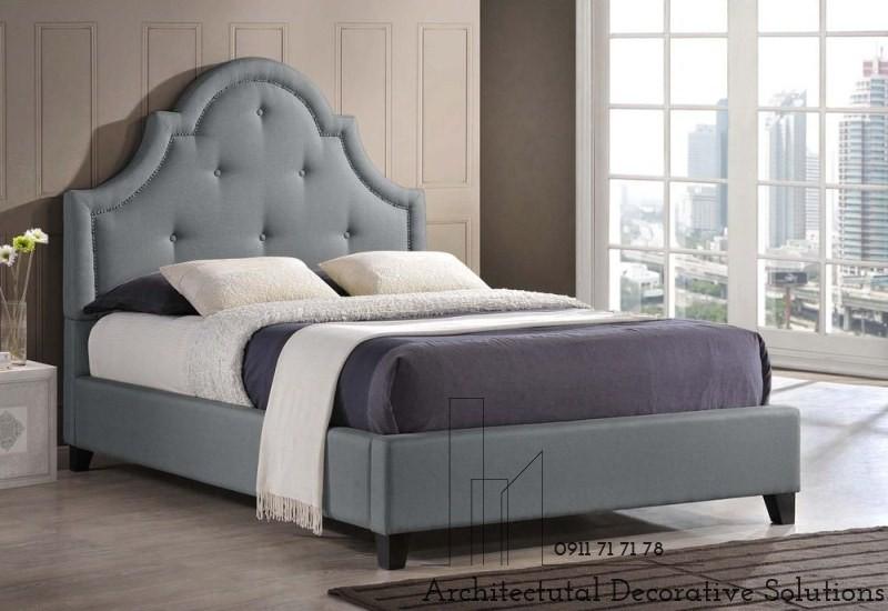 Giường Ngủ Giá Rẻ 174S