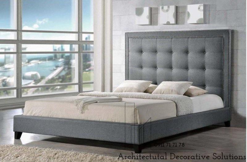 Giường Ngủ Giá Rẻ 175S