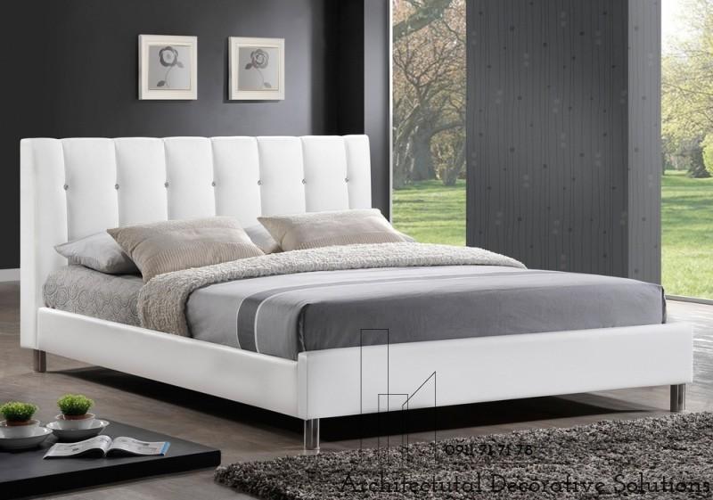 Giường Ngủ Giá Rẻ 176S