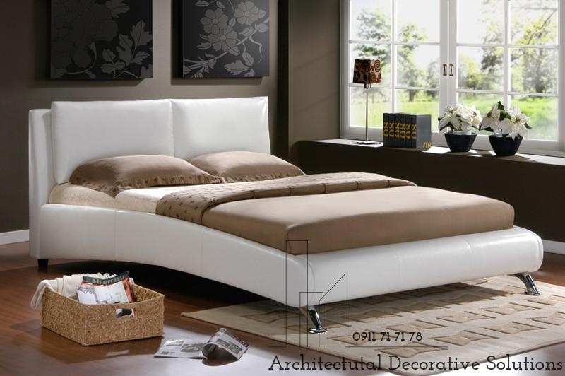 Giường Ngủ Giá Rẻ 178S
