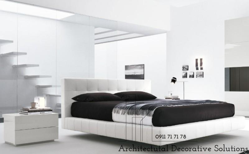 Giường Ngủ Giá Rẻ 181S