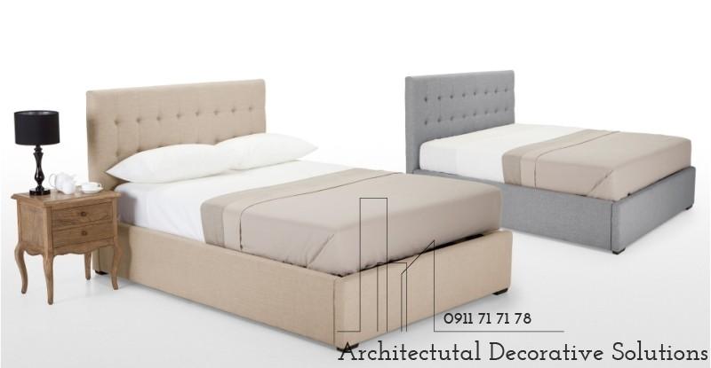 Giường Ngủ Giá Rẻ 189S