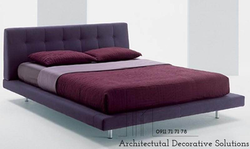 Giường Ngủ Giá Rẻ 190S
