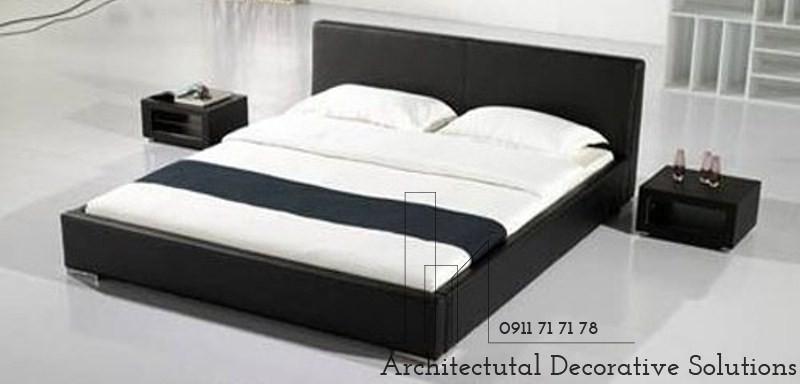 Giường Ngủ Giá Rẻ 194S