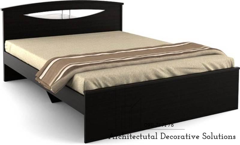 Giường Ngủ Giá Rẻ 103S