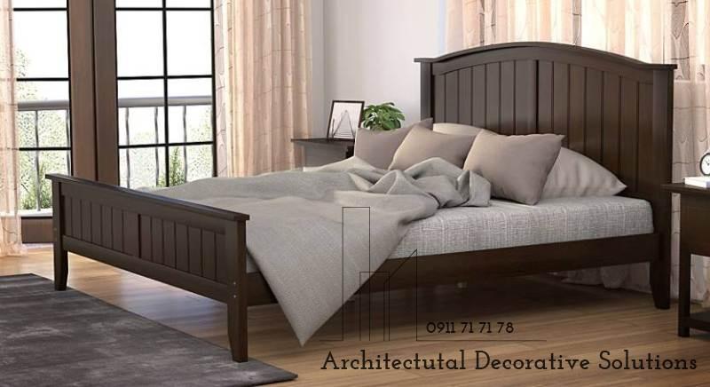 Giường Ngủ Giá Rẻ 108S