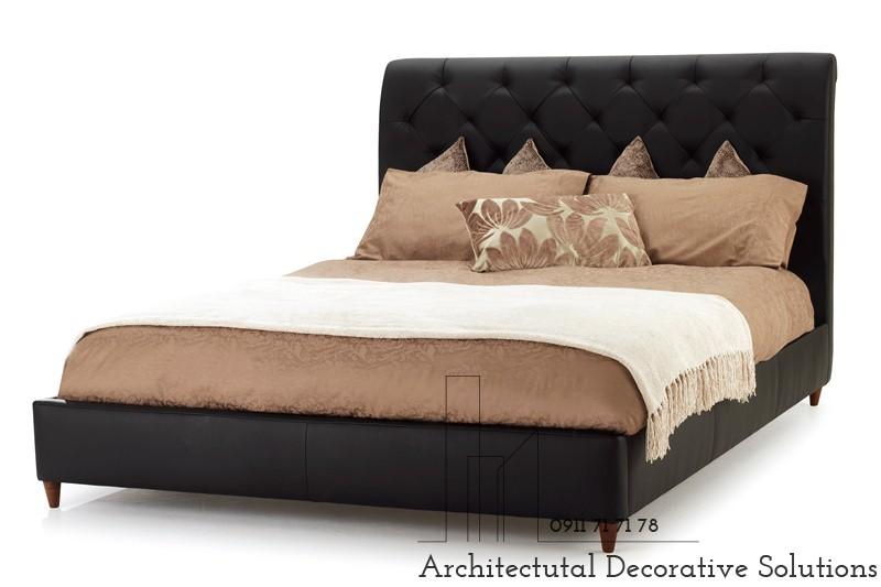 Giường Ngủ Giá Rẻ 197S