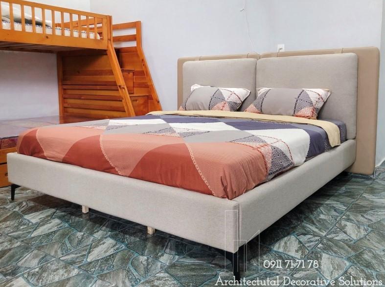 Giường Ngủ Giá Rẻ 36T