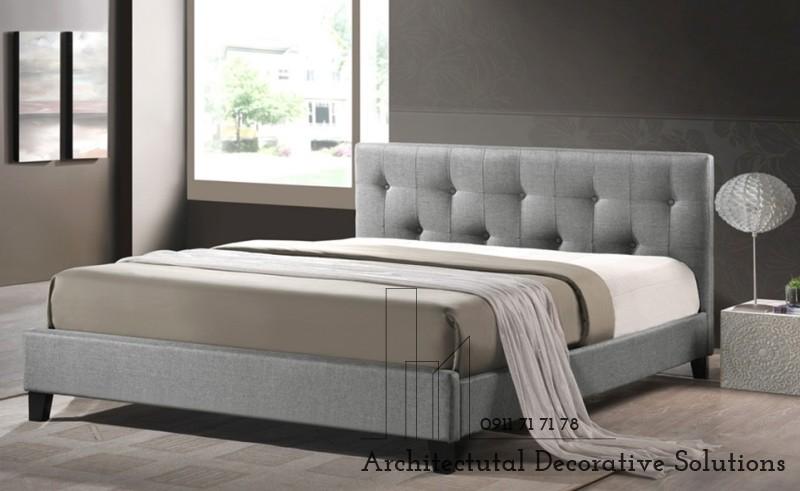 Giường Ngủ Giá Rẻ 162S