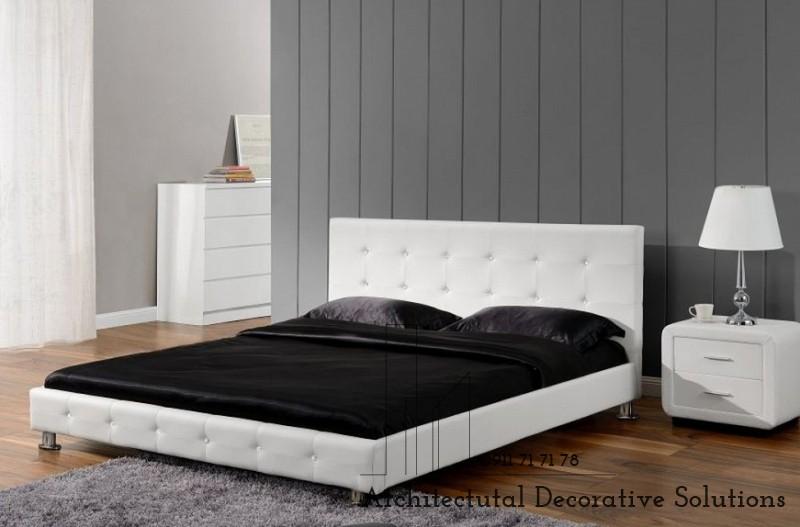 Giường Ngủ Giá Rẻ 147S