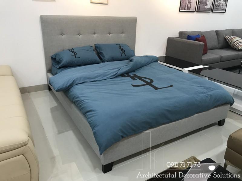 Giường Ngủ Giá Rẻ 12T