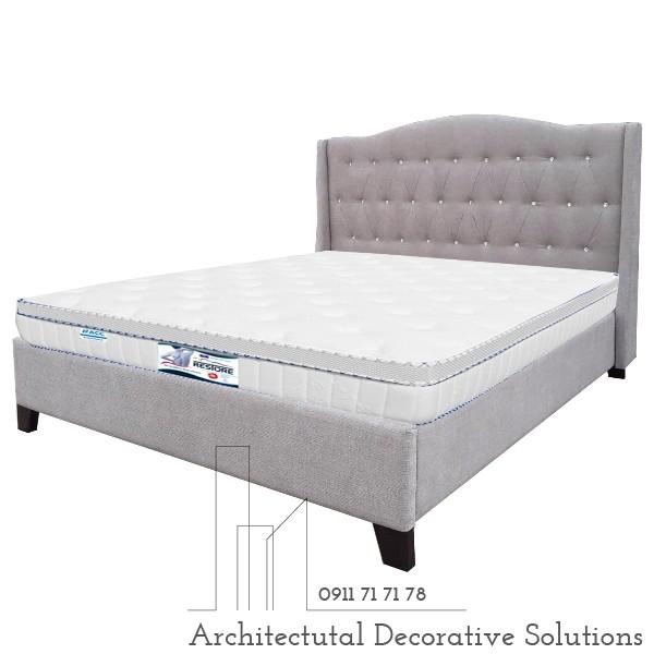 Giường Ngủ Giá Rẻ 16T