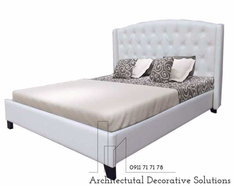 Giường Ngủ Giá Rẻ 17T
