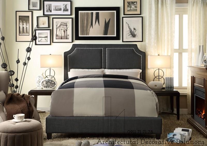 Giường Ngủ Đẹp 10T