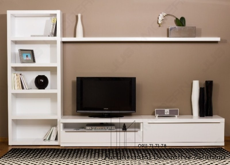 Kệ Tivi 106S