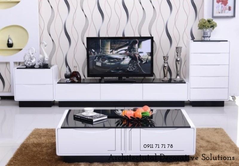 Kệ Tivi 108S